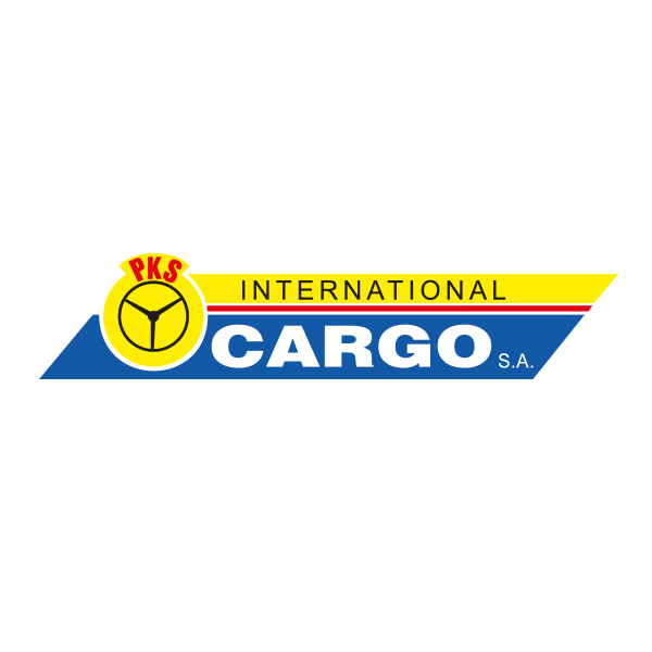 PKS International Cargo S.A.