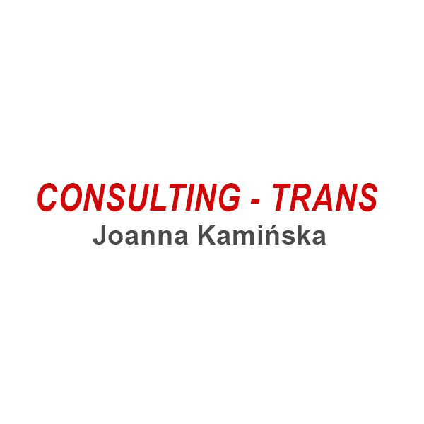 Consulting-Trans